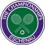 Logo Meisterschaft