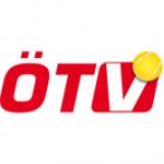 ÖTV Logo