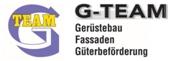 G-Team