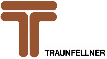 Traunfellner