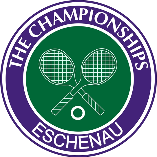 Wimbledon-Logo-UTC