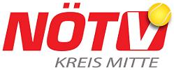 NÖTV Kreis Mitte Logo