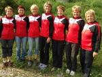 UTC Damen 2014
