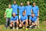 UTC Herren I 2014