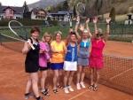 UTC Damen 2015